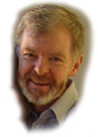Warren Holland